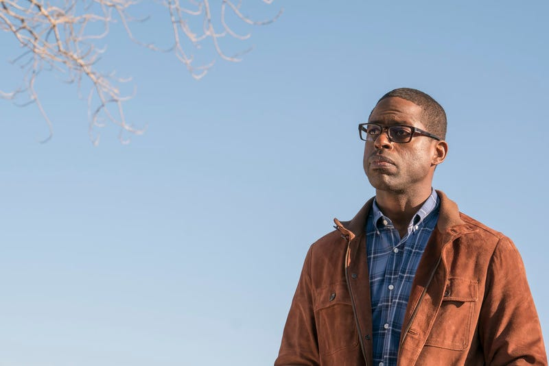 This Is Us: Season Two; Emotional Scene Released by NBC