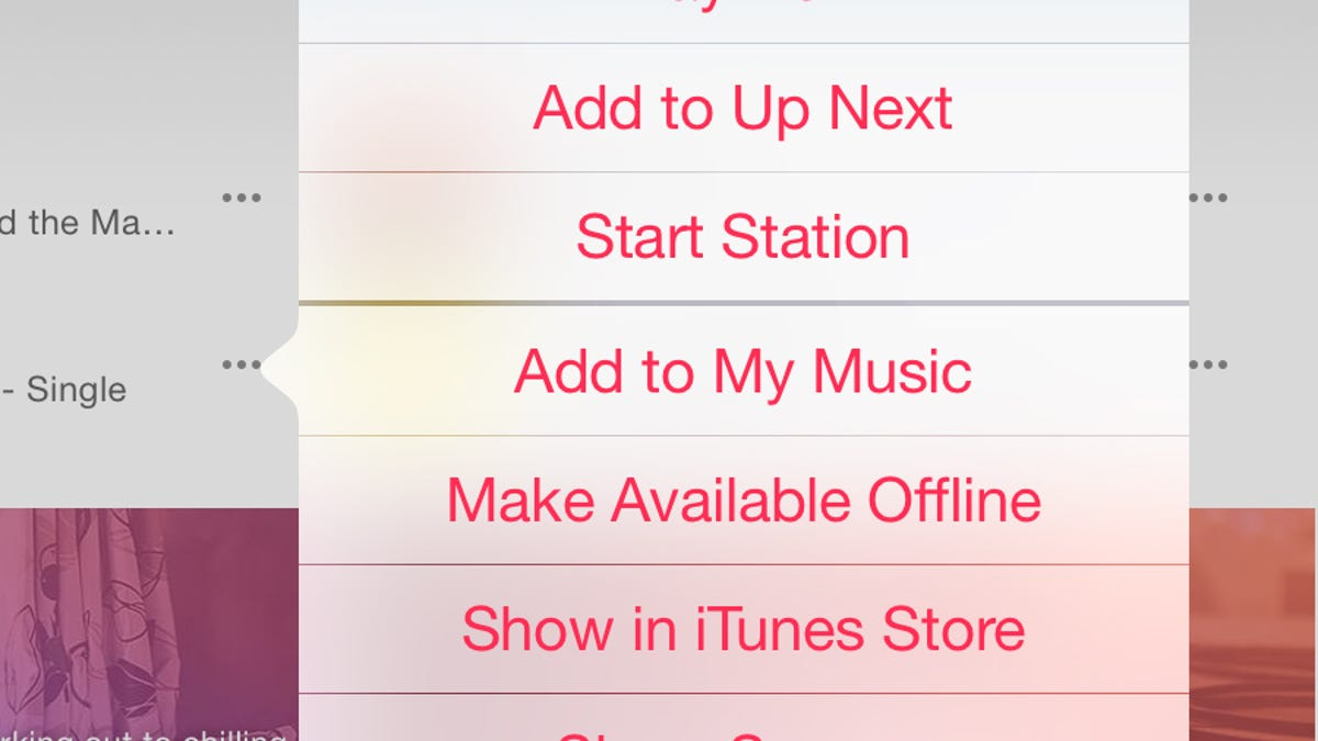 10 tricks to make yourself an apple music master biocorpaavc Images