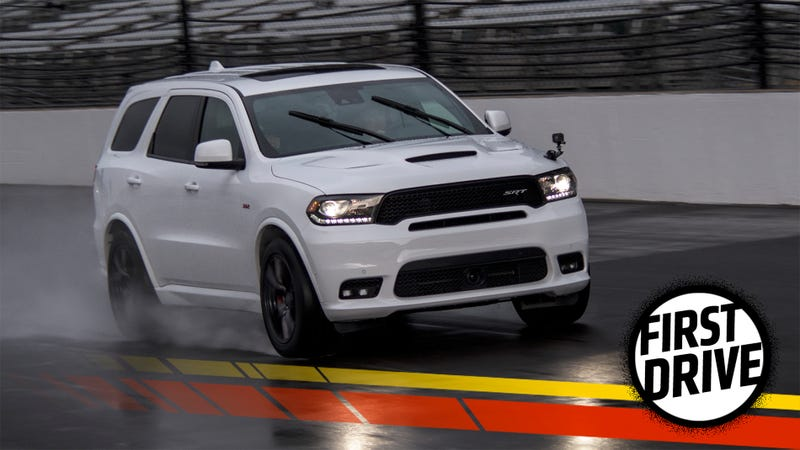 2018 dodge durango srt.  dodge and 2018 dodge durango srt