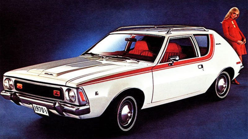 Illustration for article titled What's the Worst High-Volume Car of This Millennium?