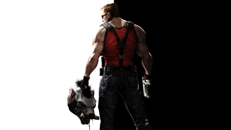 Illustration for article titled It Sounds Like the Next Duke Nukem Game will be Better and will be Revealed 'Soon'