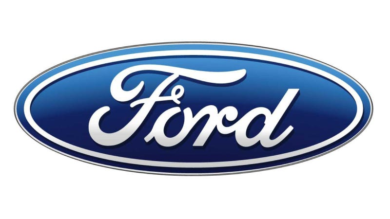 Illustration for article titled Ford Motor Company Launches New Warranty For Ford Genuine And Motorcraft Parts
