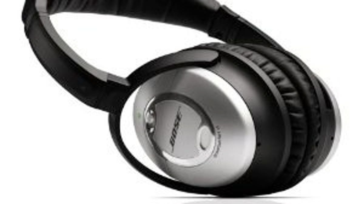 How To Choose The Perfect Pair Of Headphones Wiring Diagram Building Noise Canceling Microphone