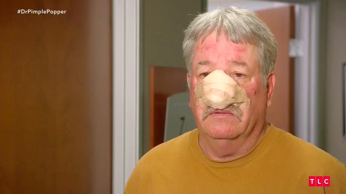 Dr  Pimple Popper Season 2 Episode 5 Recap