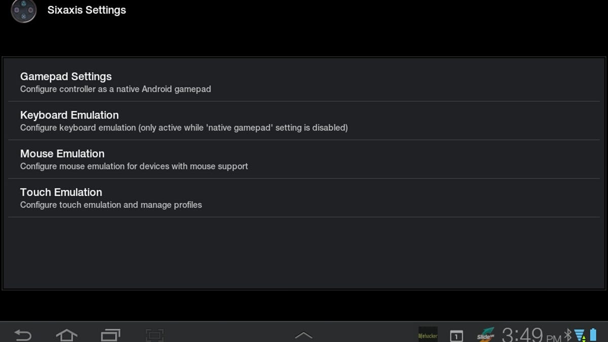 How to Turn Your Android into a Killer Portable Media and