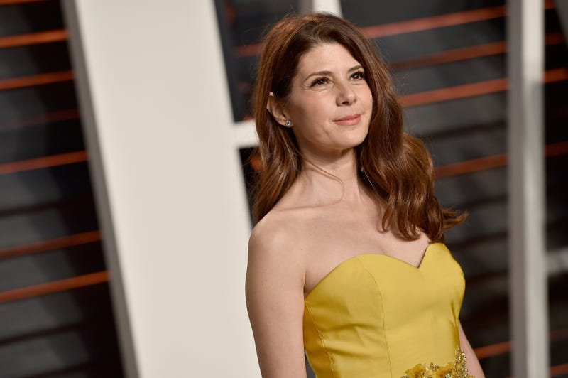 Marisa Tomei To Guest Star In Season 2 Of The Handmaids Tale-8525