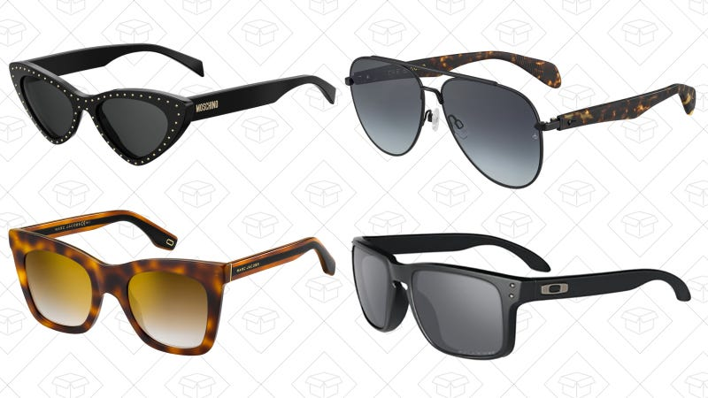 25% off plus free 2-day shipping | Solstice Sunglasses