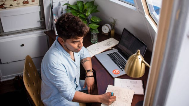 Make More Money as a Freelancer by Turning Down Work