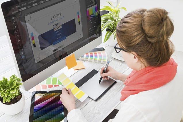 Tuyển Dụng việc làm vị trí UI Designer