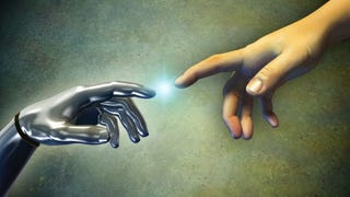 Illustration for article titled Las predicciones más asombrosas (y preocupantes) sobre la IA