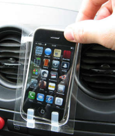 How to Install an iPod Adapter In Your Car – Step-By-Step Instructions