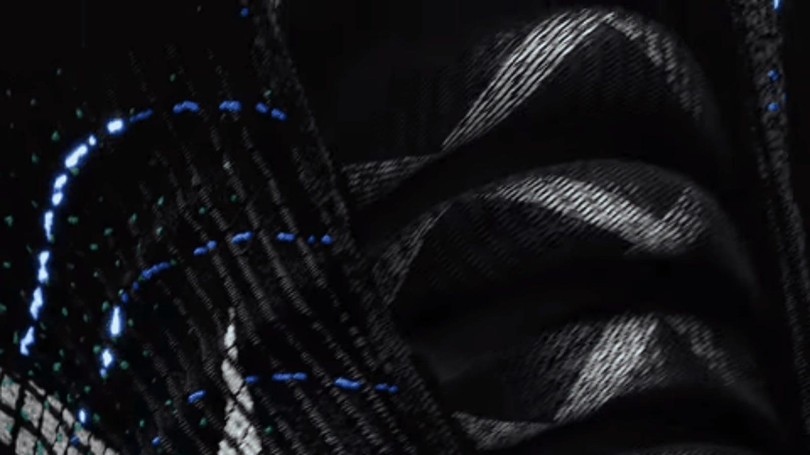 Nike venderá zapatillas con cordones que se atan por sí solos como los de Back to the Future