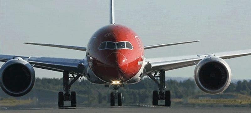 airplanes news videos reviews and gossip jalopnik