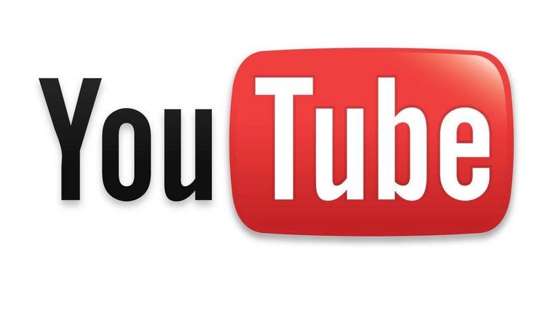 Illustration for article titled 1.000 millones de usuarios únicos cada mes en YouTube... y subiendo