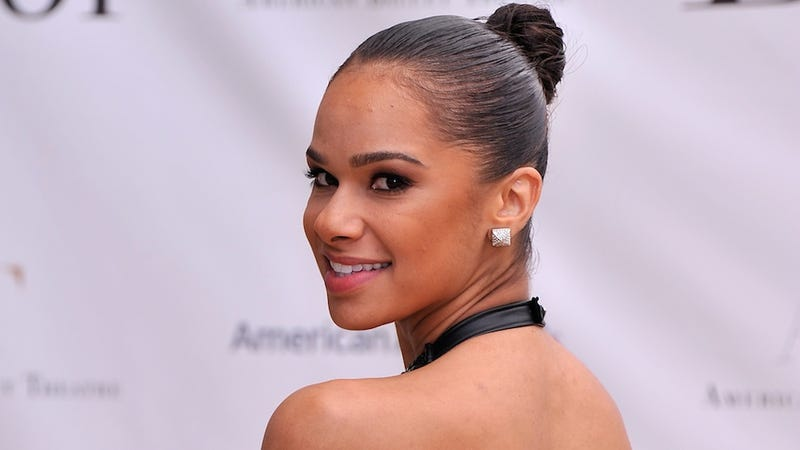 Illustration for article titled Misty Copeland on Being Black in Ballet: 'People Are Narrow Minded'
