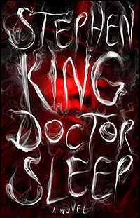 Illustration for article titled Has anybody read/is reading Doctor Sleep?