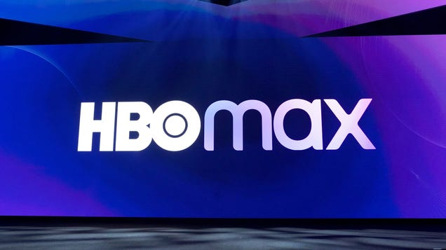 HBO Max, I Beg You, Give Me the Like and Dislike Buttons Already