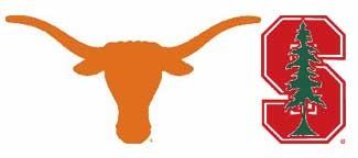 Illustration for article titled Sweet 16 Pants Party: Texas Vs. Stanford