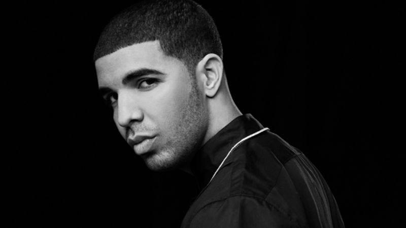 Illustration for article titled Drake:Take Care