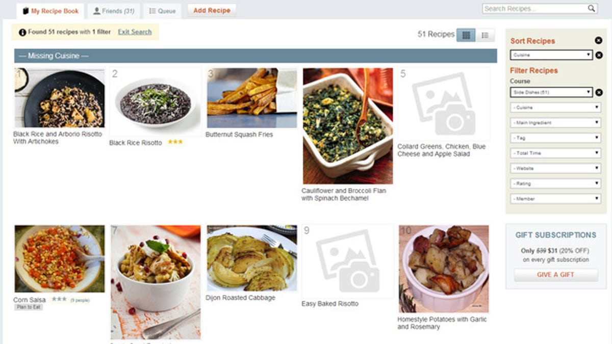 Five best meal planning apps forumfinder Choice Image