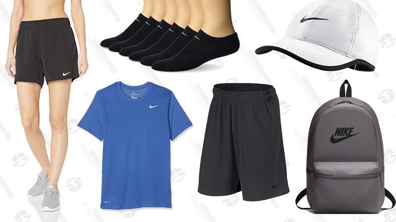 Nike Prime Day Sale | Amazon