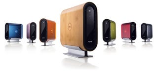Illustration for article titled Dell Studio Hybrid Mini-PC Officially Makes Hippies Smile for $499