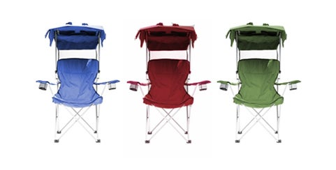 sc 1 st  Gizmodo & The BEST Portable Chair