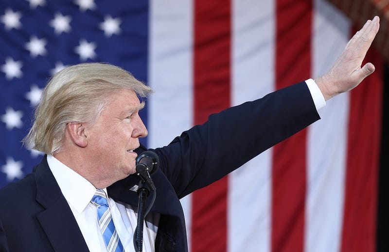 anticipating the worst from trump the internet archive is building