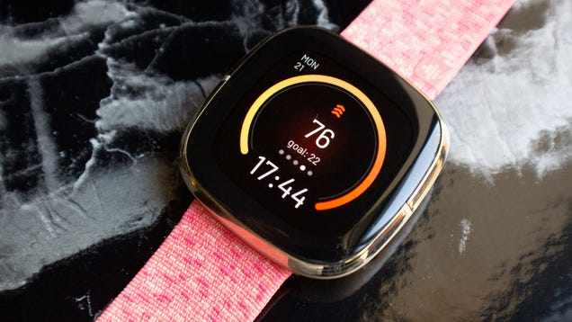 Google-Fitbit Merger Wins EU Approval, With a Few Conditions