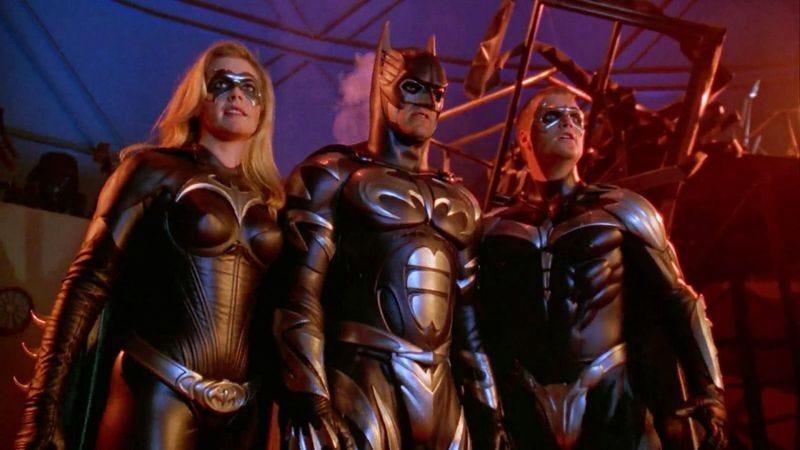 Batman & Robin (Screenshot: YouTube)