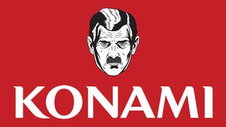 Report: Konami Is Treating Its Staff Like Prisoners