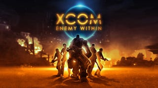 Illustration for article titled XCOM: Enemy Within Comes Out Tomorrow, Get it for 33% off