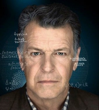 Illustration for article titled If John Noble doesn't get an Emmy nomination, we will BURN THIS PLACE TO THE GROUND