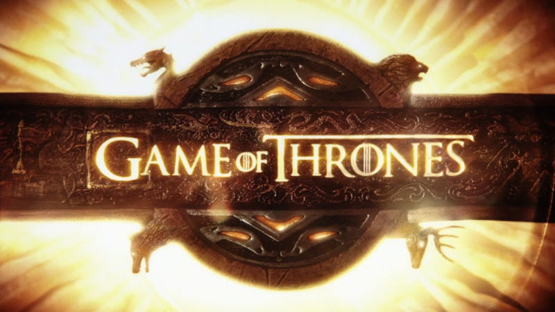 Illustration for article titled HBO Leaks Game of Thrones Season 7 Episode 6