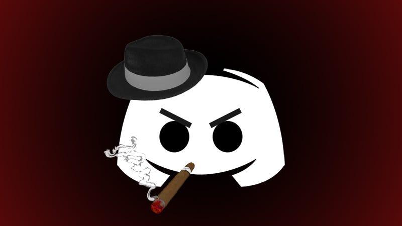 Illustration for article titled TAY Mafia: Hostile Takeover
