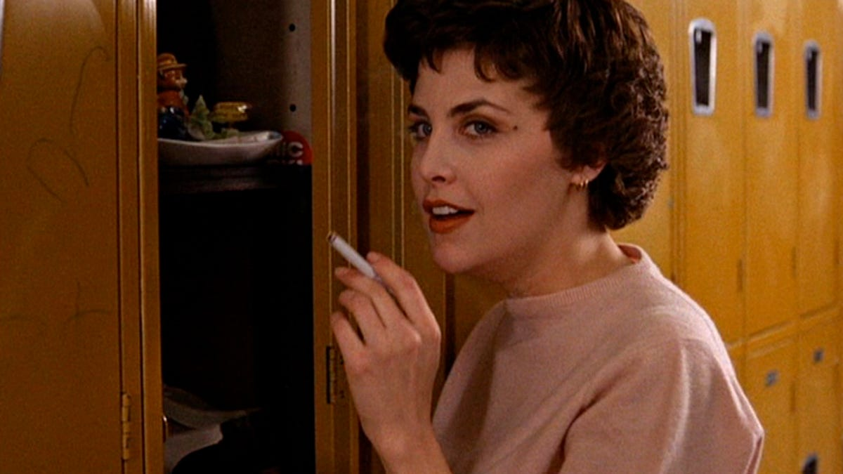 Re-entering Twin Peaks: A catch-up guide to its cast and