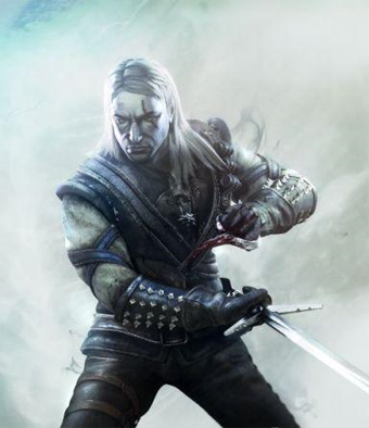 Illustration for article titled Widescreen Games Halts Work On Console Witcher