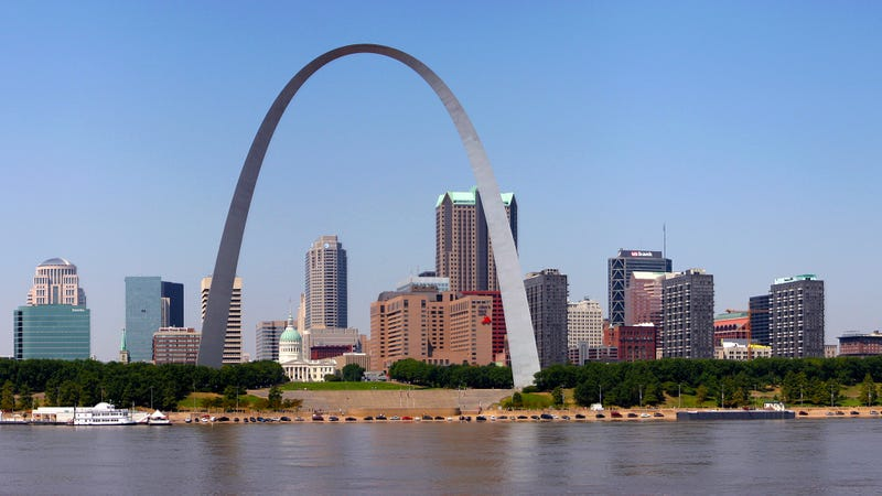 Illustration for article titled The Best St. Louis Travel Tips From Our Readers