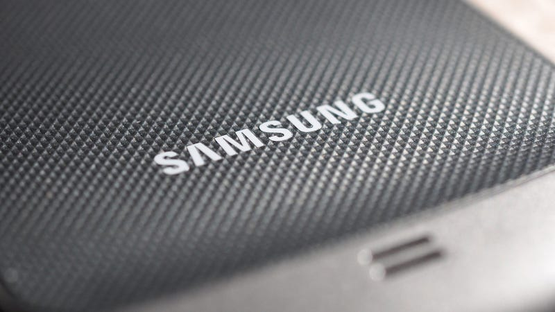 Illustration for article titled Samsung Just Got Fined $340,000 for Paying People to Bash HTC Online