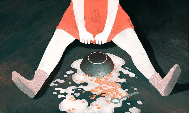 Illustration for article titled John Harvey Kellogg's Legacy of Cereal, Sociopathy, and Sexual Mutilation