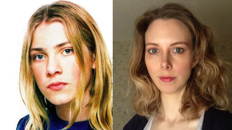 Illustration for article titled Rebecca's 24-Hour Product Diary: How to Look Like Taylor Hanson