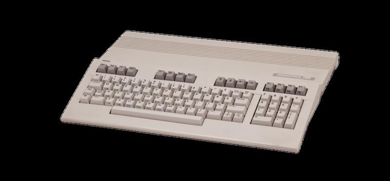 Illustration for article titled Cómo convertir un Commodore C128 en un potente ordenador