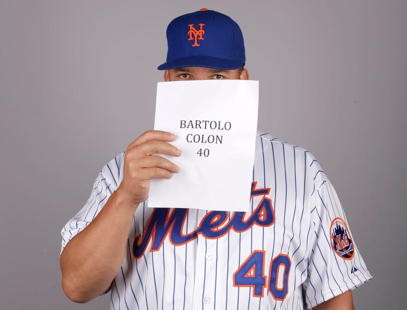 Illustration for article titled The Mets Are Holding Back Matt Harvey To Sell More Tickets