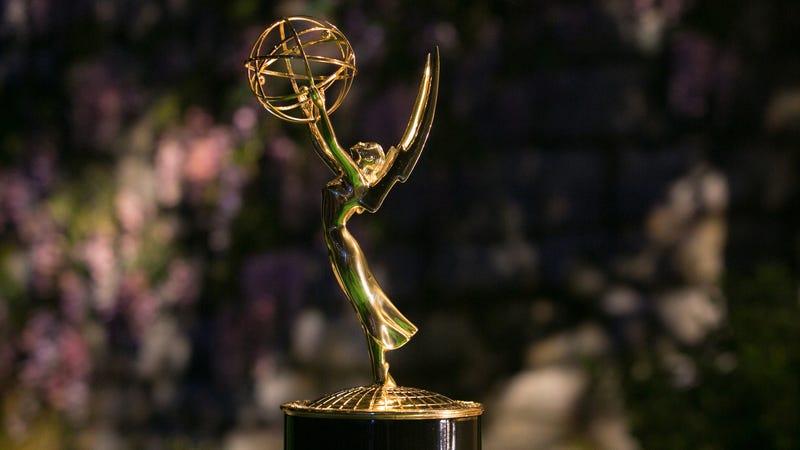 Illustration for article titled The A.V. Club is liveblogging the 71st Primetime Emmys