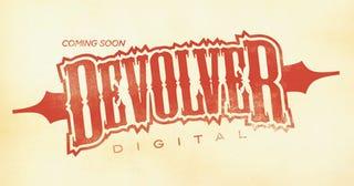 Illustration for article titled Gamecock Resurrected As Devolver Digital?