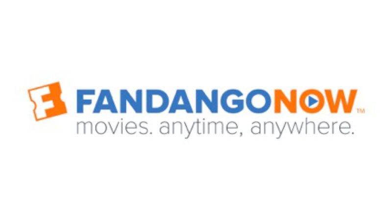 Image: Fandango