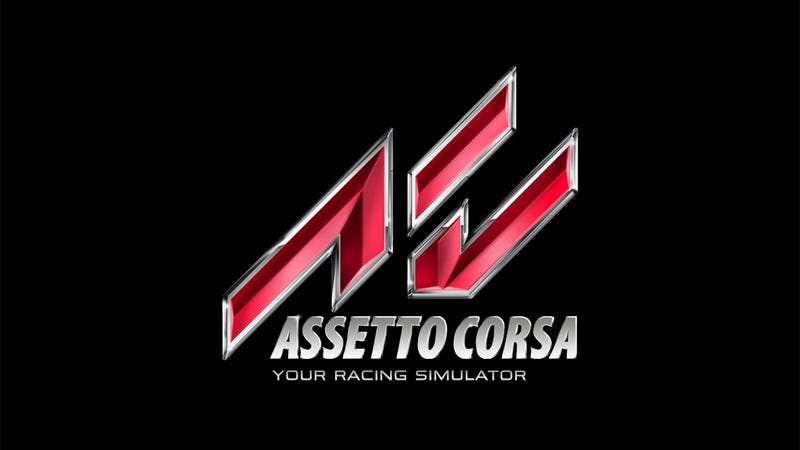 Illustration for article titled Assetto Corsa on Steam flash sale - $29.99 - 5 Hours to go.