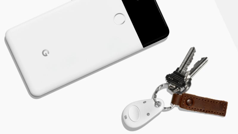 La memoria USB que ha evitado que los empleados de Google sufran ataques durante más de un año ya está disponible