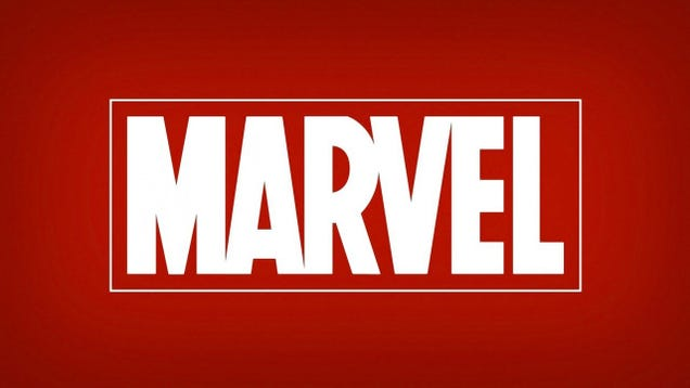 Marvel Entertainment Chairman Named in NYPD Bribery Trial Over a Gun Permit and Movie Tickets