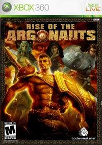 Illustration for article titled Argonauts Slips Past November